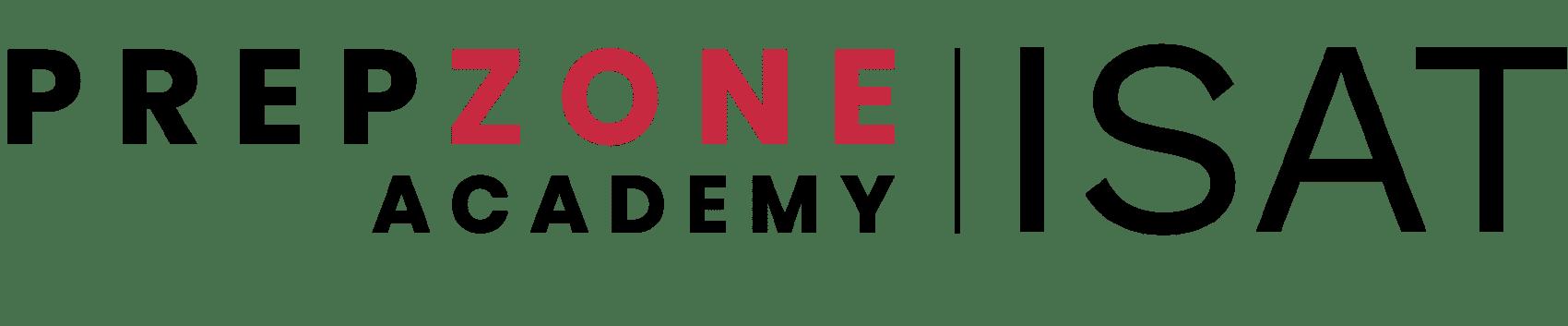 Prep Zone Academy™ | LSAT